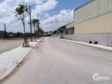 Mở bán GĐ 1 dự án Long Cang Residence, SHR, ưu đãi nhà đầu tư