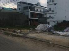 Những lô đâu tư giá rẻ cho ace đầu tư nhanh tay tại TT thương mại Vĩnh Điện