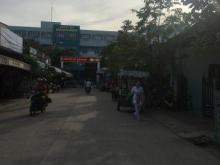 chỉ 550tr sở hữu lô đất đẹp ngay trung tâm thương mại Vĩnh Điện plaza