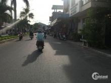 Cần bán đất mặt tiền View Quốc Lộ 1A, chuẩn để xây Hotel hoặc nhà nghỉ 7 x 15, Giá đầu tư 8.5 triệu/m2.  (Trung tâm thị xã Điện Bàn )