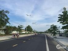 Bán đất mặt tiền chợ Điện Nam Đông giá đầu tư chỉ 1,5 tỷ, LH: 0934701227