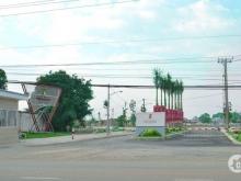 Cần Tiền Nên Bán Gấp 100m2 Cát Tường Phú Nguyên Ngã Ba Mỹ Hạnh Giá 880 Triệu SHR