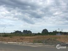 Bán đất nền nằm cạnh đường Minh Mạng chỉ 1,5 tỷ sở hửu ngay lô đất đẹp