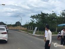 Chỉ 1,5 tỷ sở hữu ngay đất nền trung tâm Đà Nẵng