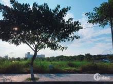 Sống đẳng cấp ngay lòng Đà Nẵng, mặt tiền sông Hàn thoáng mát