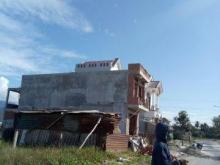 Cần bán đất chính chủ Khu Hòa Liên 5- Hòa Vang - Tp Đà Nẵng