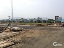 Nhận đặt chổ dự án Hòa Phước mở rộng giá rẻ nhất thị trường.