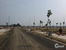 Ra mắt dự án siêu rẻ khu vực phía nam Đà Nẵng  giá chỉ 5tr/m2