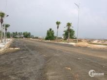 Đất nền Nam Đà Nẵng – Miền đất hứa cho nhà đầu tư dài hạn