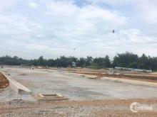 Cơ hội cuối cùng để sở hửu lô đất giai đoạn 1 dự án khu đô thị mới Điện Bàn