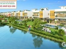 New Hội An Mansion- Phường Cẩm An,DT 340m2,thích hợp xây homestay