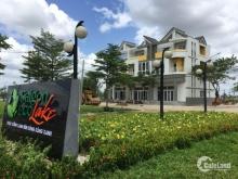 Đón sóng đầu tư cuối năm 2018 với Saigon Eco Lake