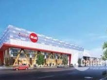 Sân bay Long Thành, Đồng Nai ngừng triển khai. Nên đầu tư đất ở đâu ? chỉ với 850 triệu