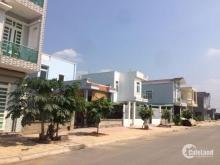 Bán gấp lô đất KDC An Thuận sổ riêng mặt tiền Quốc Lộ 51 và Tỉnh Lộ 25B