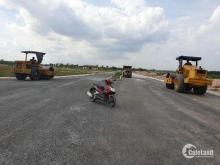 Gia đình có mua 1 lô đất bên Khu đô thị Phú Hội, trung tâm Huyện, bán giá gốc, Lh: 0938.348.787