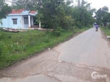 Cần bán lô đất đường Quách Thị Trang Nhơn Trạch ĐN đã ra sổ hồng