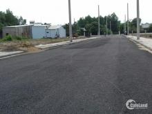 Những lưu ý khi đầu tư đất nền cạnh sân bay Long Thành