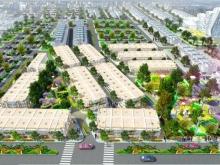 Đất nền ngay TTTX Long Thành ngân hàng hỗ trợ 50% SHR, thổ cư 100%, LH 0937 847 467