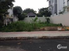 Tôi cần bán lô đất 252m2 full thổ cư, Mặt Tiền Phạm Hùng, Q8-980 triệu-01214258733