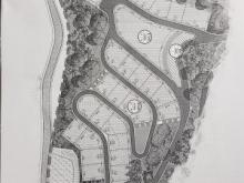 Cần bán đất nền biệt thự thuộc dự án Sapa jade hill