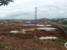 Đất   Bảo Lộc   Xây Dựng   2 Lô Liền Kề   Với Giá 850 Triệu