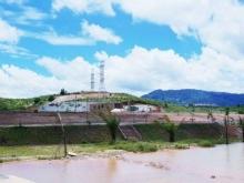 Nhượng Lại Lô   Đất đầu tư   tại   Bảo Lộc Capital   Giá Tốt   Đón Đầu Cơ Hội tăng Giá