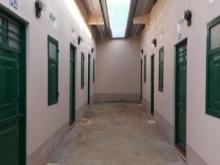 Bán gấp dãy nhà trọ 40 phòng,Tân Kim, Long An, giá 2,8 tỷ.