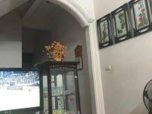 Cần bán gấp nhà ngõ 800A 2 oto tránh nhau – Nguyễn Khánh Toàn