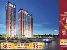 Sự kiện mở bán lớn duy nhất một ngày 16/9 được tổ chức tại Hà Nội Paragon diễn ra 1 lần trong năm