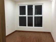 Chính chủ bán suất ngoại giao 148m2 và 141,1m2 giá 30tr/m2 cc CT4 Vimeco Nguyễn Chánh.