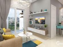 Sang chảnh với căn hộ đẹp tuyệt tại Bình Dương với giá chỉ 850tr/căn, nhanh tay gọi 0909.444.708