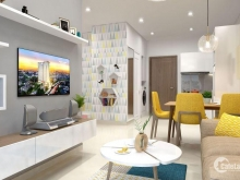 Căn hộ chung cư giá tốt tại Dĩ An, view sông, tiêu chuẩn Nhật, LH ngay 0909444708