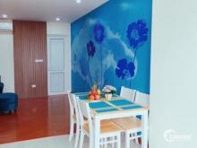 Cần bán gấp căn góc 3PN dự án chung cư quốc tế Booyoung  Vina