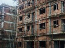 Nhận đặt chỗ chugn cư 5 tầng Hoàng Huy An Đồng