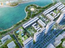 Nhà phố Khai Sơn City Long Biên, dự án hót, giá tốt nhất thị trường. Liên hệ ngay: 098.660.3136