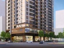 Mở bán Berriver Long Biên Giai đoạn 2, căn hộ đẳng cấp nhất phía đông Hà Nội