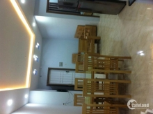 Bán nhanh bán rẻ căn hộ 70 m2,chung cư cao cấp Mường Thanh Viễn Triều ngay biển Hòn Chồng Nha Trang