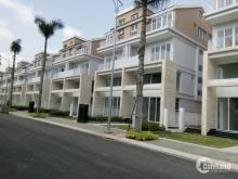 Cần bán gấp nhà Phố Đông Village, 6m*20m, chỉ 6,8 tỷ rẻ nhất toàn dự án.