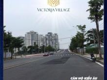 Căn Hộ View Sông Trung Tâm Hành Chính Quận 2 Giá Tốt