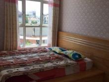 Chính chủ cần bán gấp căn hộ B03.06 Hoàng Anh Thanh Bình Q7. LH: 093.8008.979
