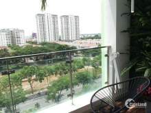Cần bán hoặc cho thuê căn hộ Riverside, Phú Mỹ Hưng, Q7