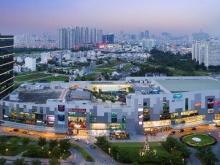 Bán dự án Richlane Residences (cạnh TTTM Vivo City) Phú Mỹ Hưng, Quận 7. LH: 0931333880