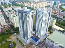 Dự án Richlane Residences, Quận 7, vị trí đắc địa, chất lượng Singapore, LH: 093133388