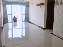 Bán Căn Hộ Giai Việt Chánh Hưng Quận 8 2PN 2ty2