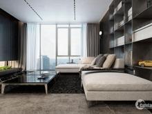 Chỉ 300tr sở hữu căn hộ Safira Khang Điền 2PN-2WC trong khu Mega Ruby Phú Hữu, Q9 Lh: 0966010709