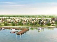 Giỏ hàng nội bộ Villa Lucasta Khang Điền Quận 9, Liên hệ: 0168.637.9466