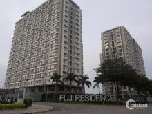 Bán lỗ căn hộ Flora Fuji  giá 1.750 tỷ, LH trực tiếp chủ nhà 0935 365 384 cam kết rẻ hơn 100tr-200tr