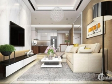 Cần sang nhượng căn hộ Thủ Thiêm Garden 62m2, 2PN-2WC, giá 1,39 t