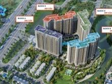 SAFIRA Khang Điền - Giỏ hàng Chủ đầu tư nhanh tay chọn căn : 038.637.9466