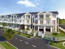 Biệt thự - nhà phố liền kề tại Q9, giá tốt cho người đầu tư và KD, LH 0907336890